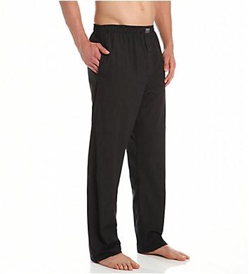 Polo Ralph Lauren 100% Cotton Woven Sleepwear Pant
