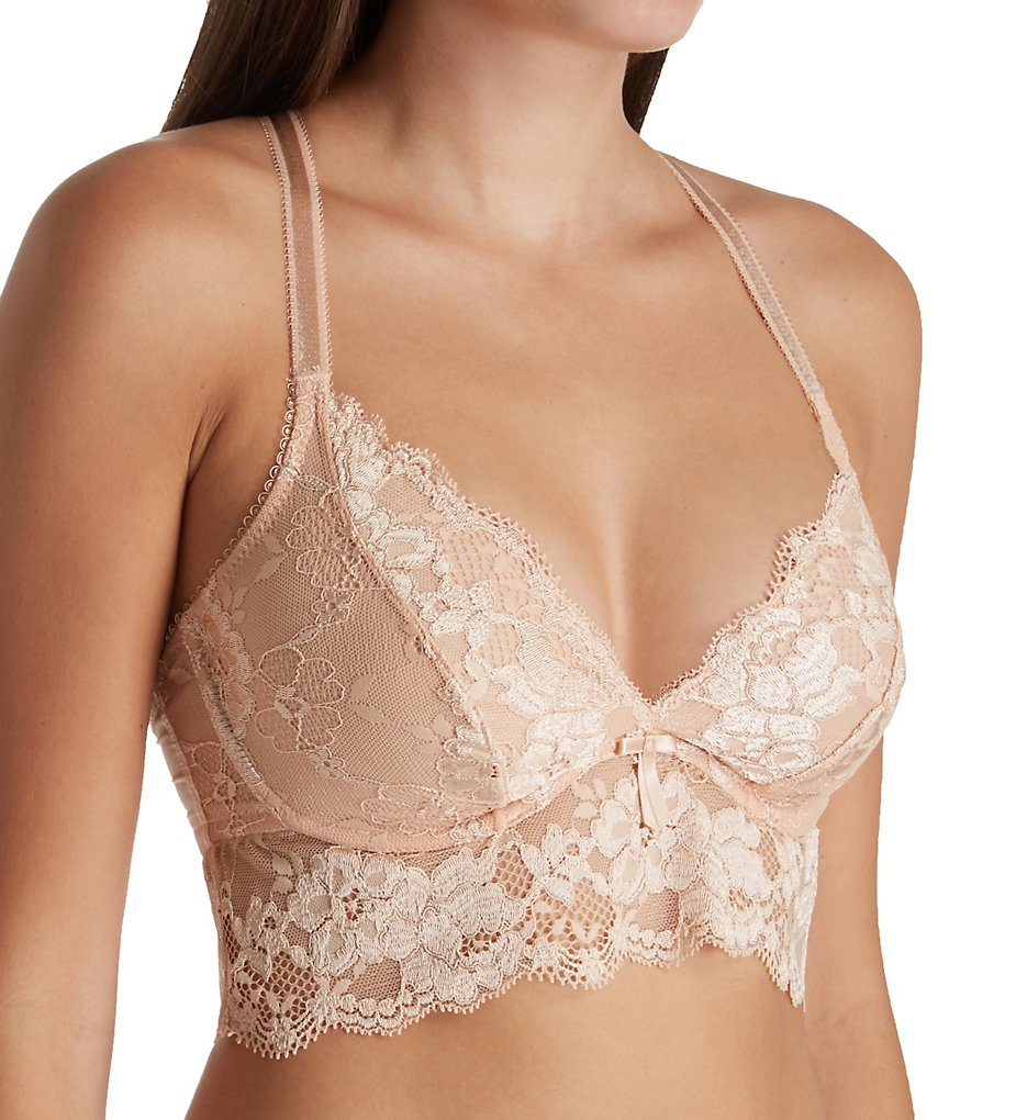 Bras and Panties by Pour Moi (2078221)