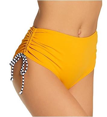 Pour Moi Positano Adjustable Short Swim Bottom