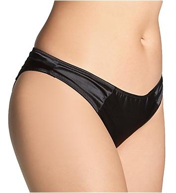 Pour Moi Contradiction Encore Tie Back Brief Panty