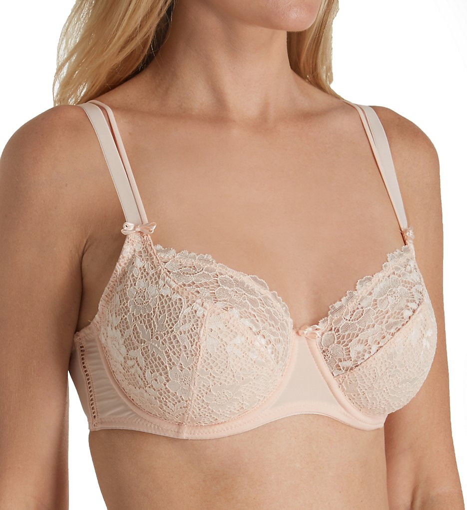 Bras and Panties by Pour Moi (2078743)