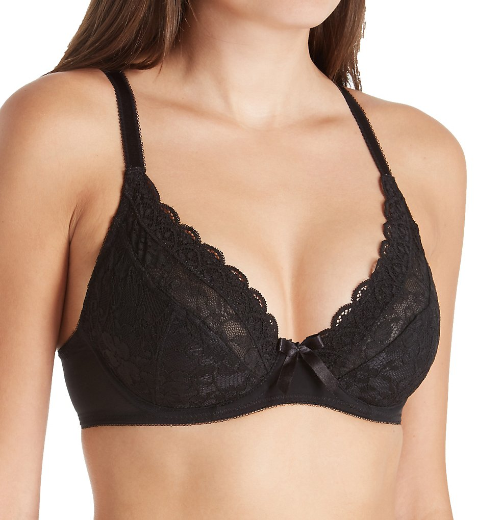 Bras and Panties by Pour Moi (2078768)