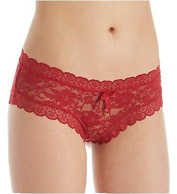 Pour Moi Rebel Short Panty