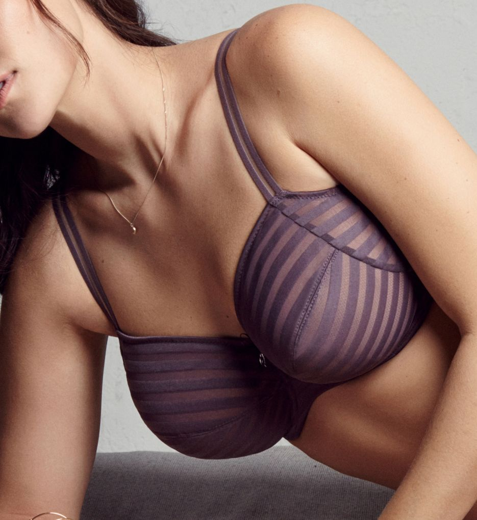 Prima Donna Twist Only You Full Cup Underwire Bra