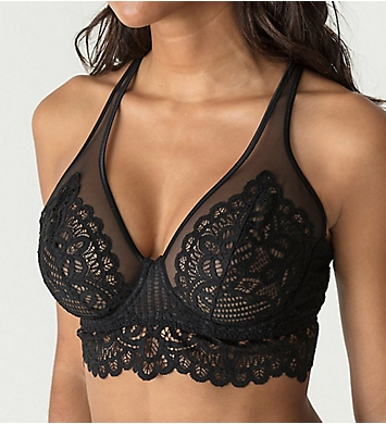 Prima Donna First Night Triangle Bra