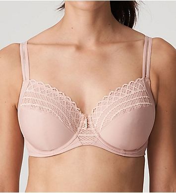 Prima Donna Twist East End Full Cup Wire Bra