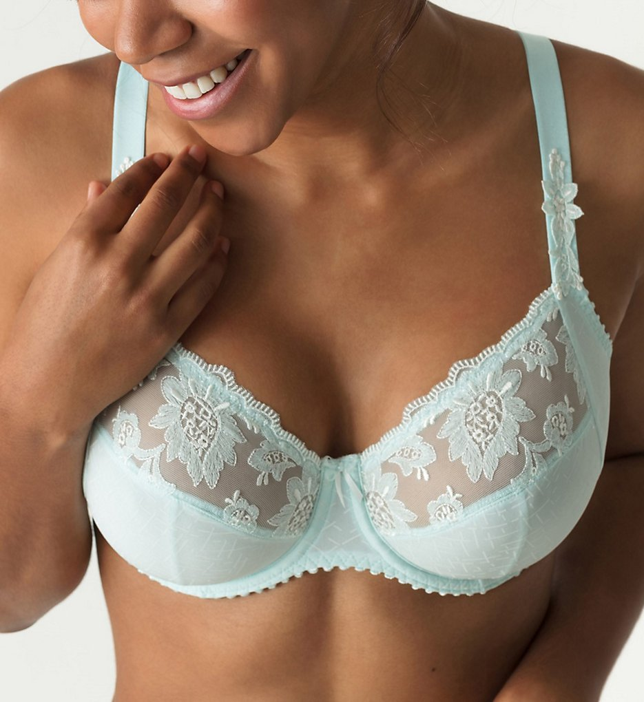 Bras and Panties by Prima Donna (2253797)