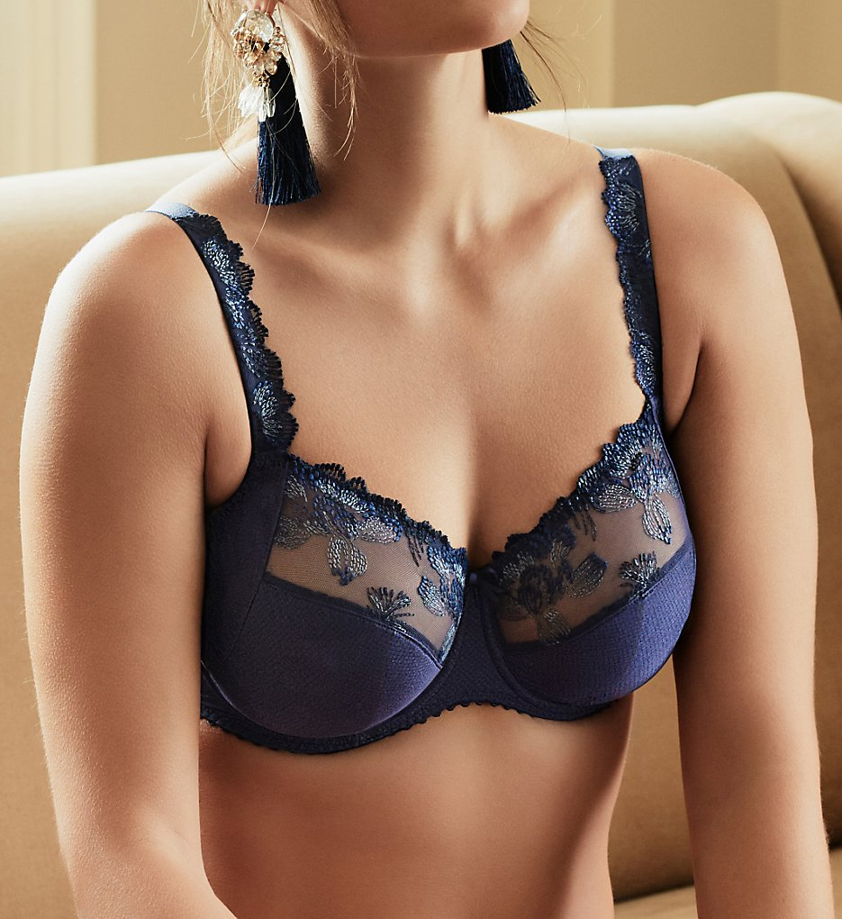 Bras and Panties by Prima Donna (2172684)