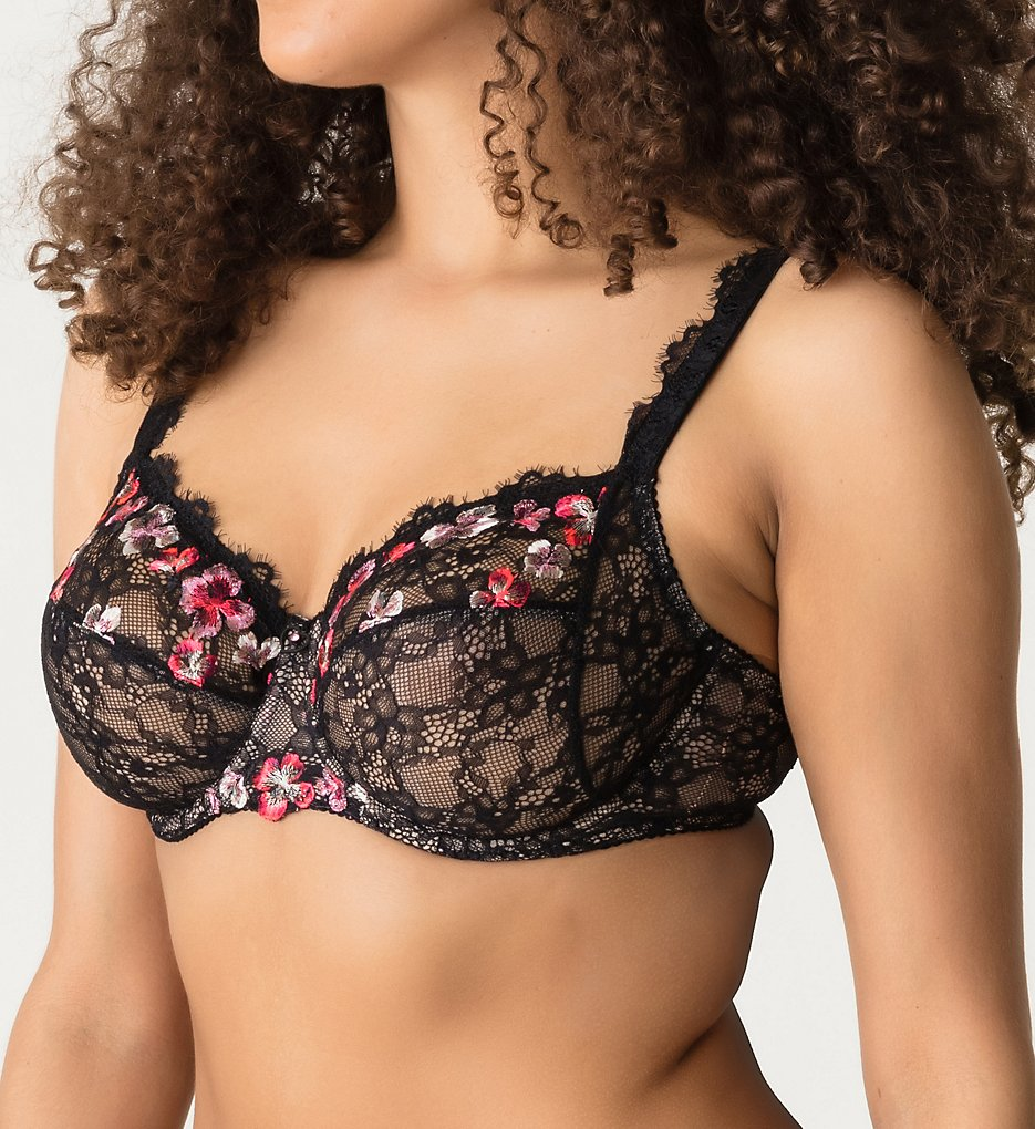 Bras and Panties by Prima Donna (2172519)