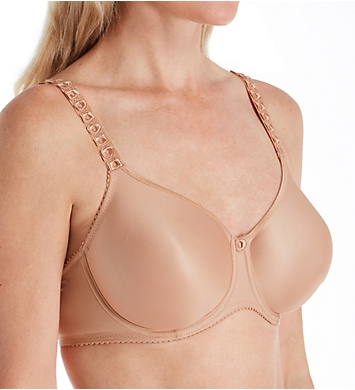 Prima Donna Every Woman Seamless Non Padded Bra