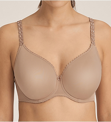 Prima Donna Every Woman 3D Spacer Bra