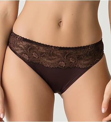 Prima Donna Caramba Rio Bikini Panty
