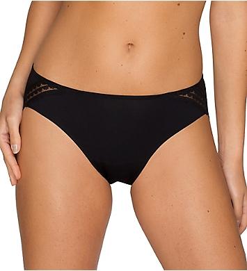 Prima Donna Twist I Want You Bikini Panty