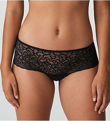 Prima Donna Twist I Do Boyshort Panty