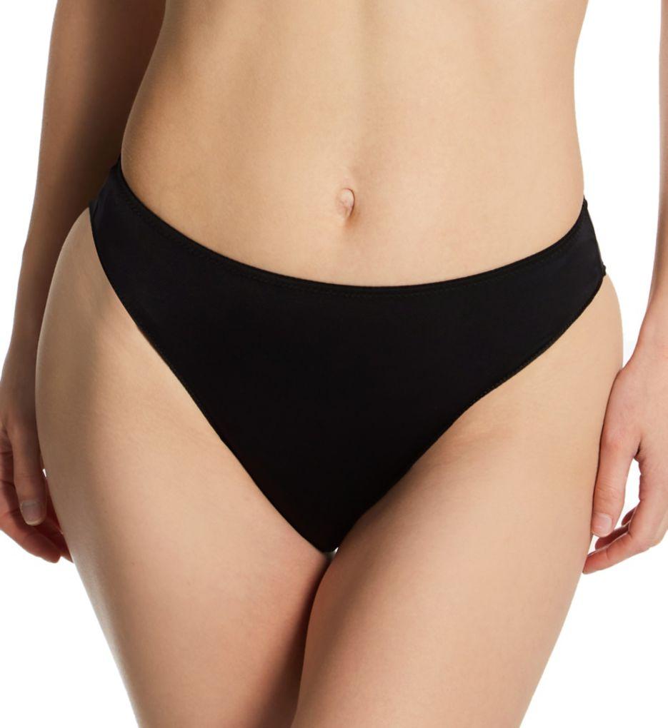 Prima Donna Satin Rio Brief Panty