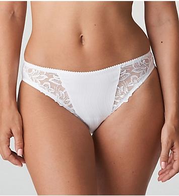Prima Donna Deauville Rio Bikini Panty