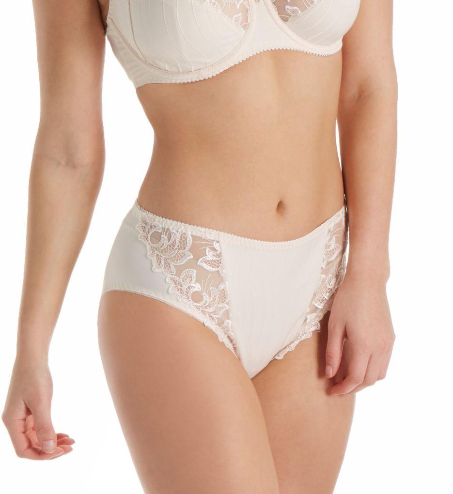 Prima Donna Deauville Full Brief Panty