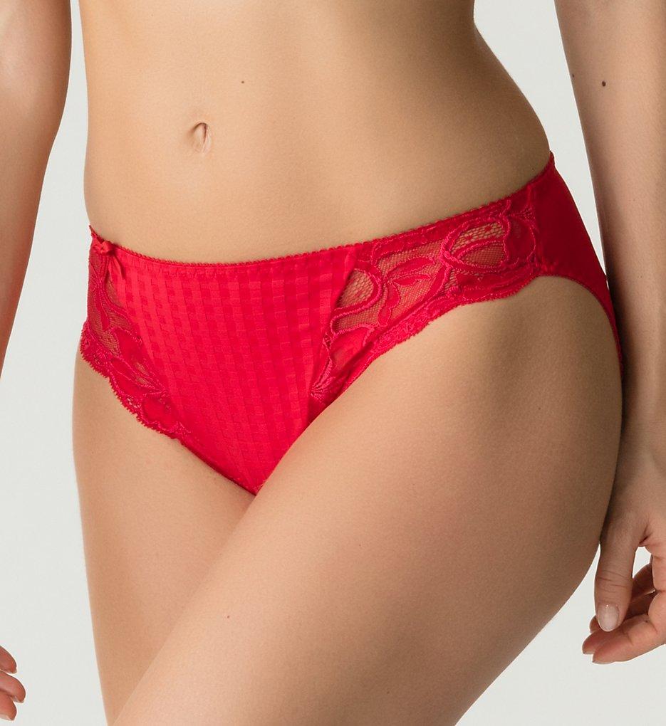 Prima Donna 056-2120 Madison Rio Bikini Panty