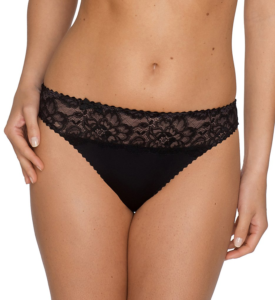 Prima Donna 056-2580 Coutureace Trim Bikini Panty