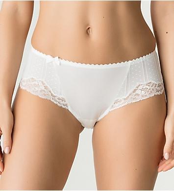 Prima Donna Couture Boyshort Panty