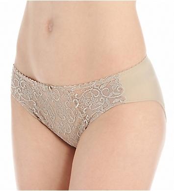 Prima Donna Soiree Bikini Panty