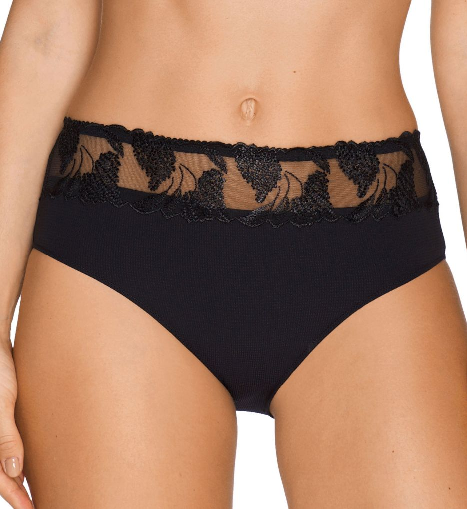 Prima Donna Eternal Full Brief Panty