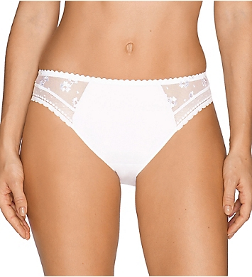 Prima Donna Ray of Light Rio Bikini Panty