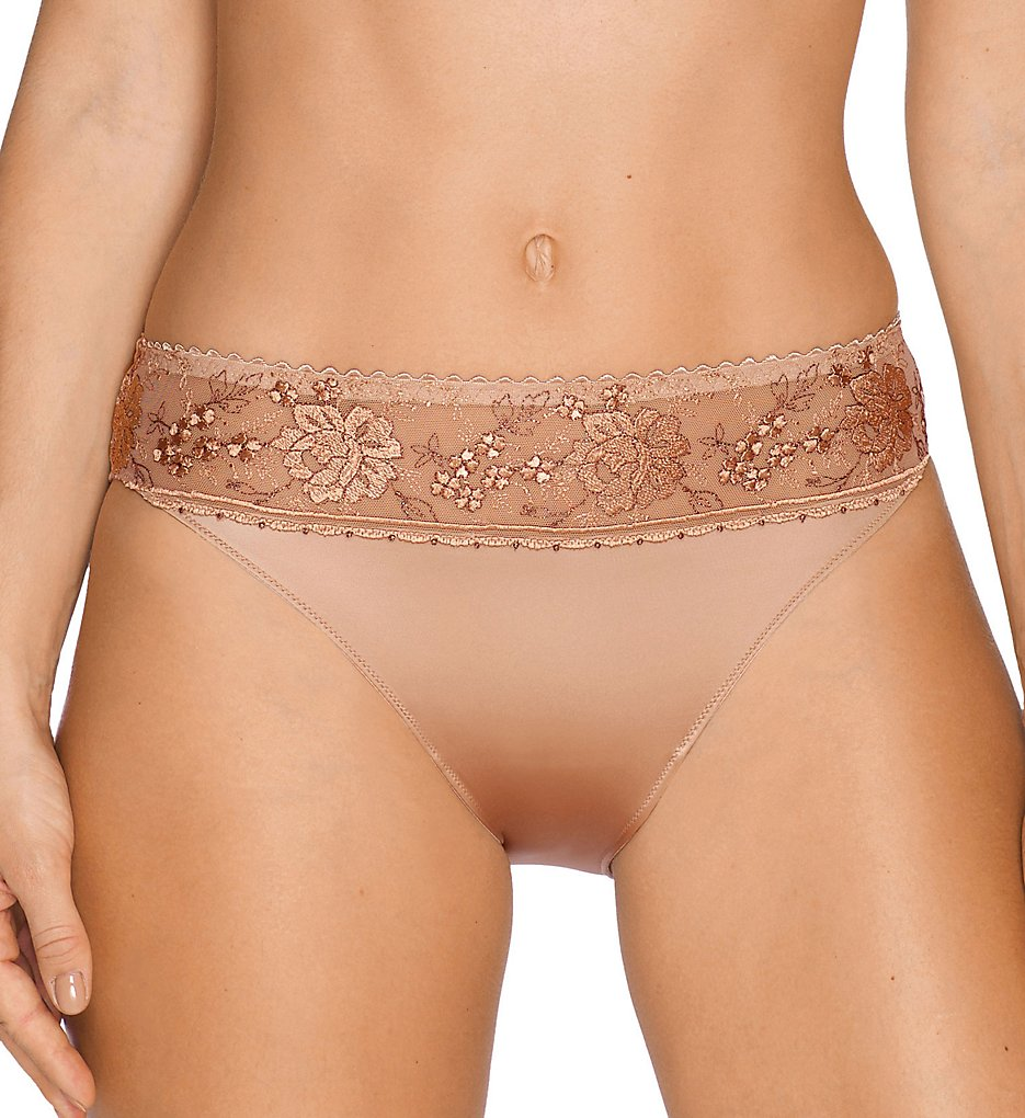 Prima Donna 056-2880 Golden Dreams Rio Bikini Panty