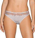 Meadow Rio Bikini Panty