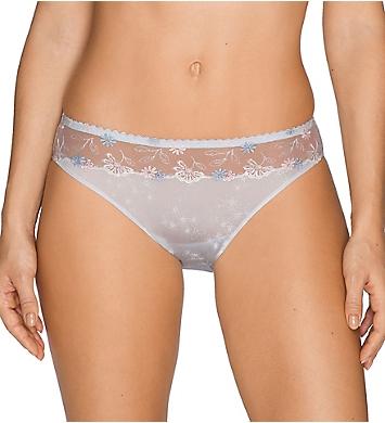 Prima Donna Meadow Rio Bikini Panty