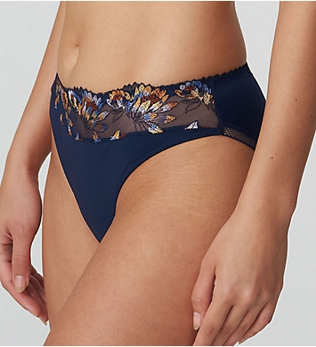 Prima Donna Summer Rio Bikini Panty