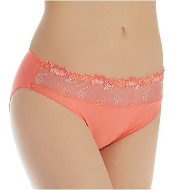 Prima Donna Plume Rio Bikini Panty
