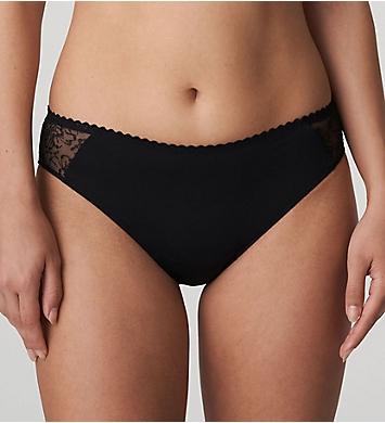Prima Donna Alara Rio Brief Panty