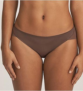 Prima Donna Every Woman Rio Bikini Panty