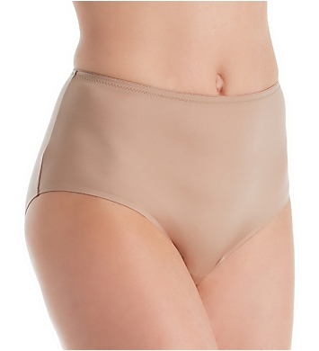 Prima Donna Every Woman Full Brief Panty