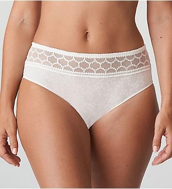 Prima Donna Gamila Full Brief Panty