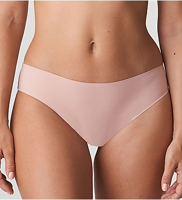 Prima Donna Figuras Rio Bikini Brief Panty