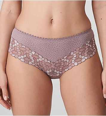 Prima Donna Hyde Park Luxury Thong