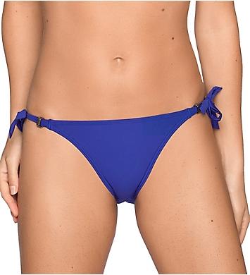 Prima Donna Cocktail Side Tie Bikini Swim Bottom