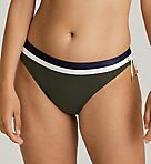 Ocean Drive Bikini Side Tie Swim Bottom
