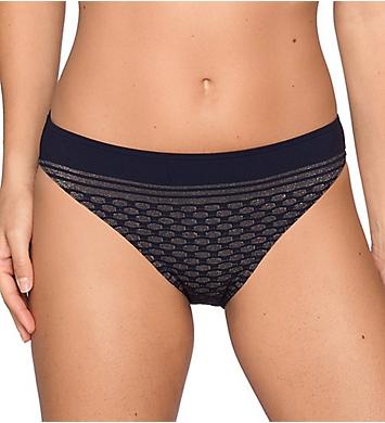 Prima Donna Salsa Bikini Brief Swim Bottom
