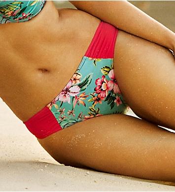 Prima Donna Cha-Cha Bikini Swim Bottom