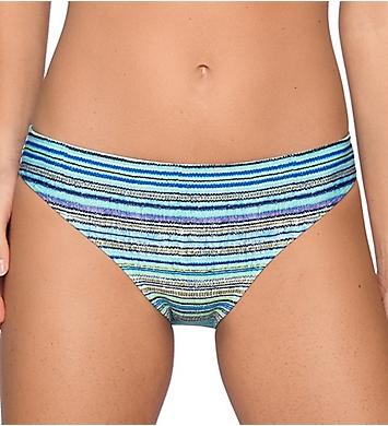 Prima Donna Rumba Bikini Brief Swim Bottom