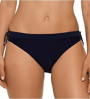 Prima Donna Nikita Rio Bikini Brief Swim Bottom