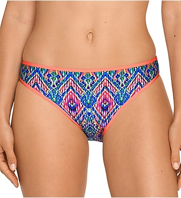 Prima Donna India Rio Bikini Brief Swim Bottom