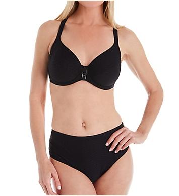 Verano Bikini Donna Push-up 72N3T1