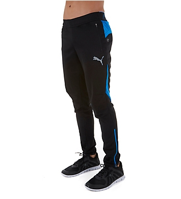 Puma Flicker Performance Pant