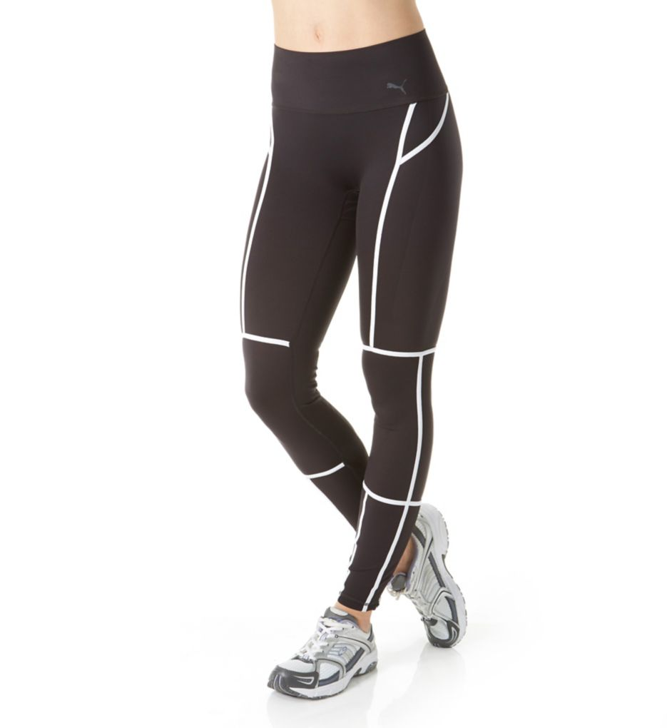 Puma PWRSHAPE DryCELL Tight with Shaping Panels