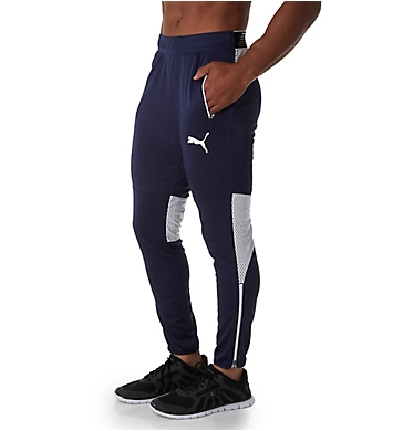 Puma Flicker Tech Performance Pant