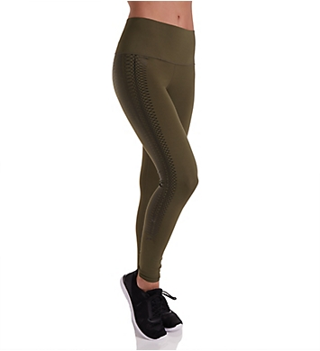 Puma Everyday Train Graphic Compression Tight